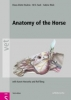 Anatomy of the Horse, Sixth edition