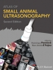 Atlas of Small Animal Ultrasonography, 2nd Edition