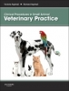 Clinical Procedures in Small Animal Veterinary Practice, 1st Edition