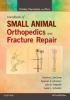Brinker, Piermattei Handbook of Small Animal Orthopedics and Fracture Repair, 5th Edition