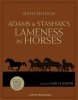 Adams and Stashak`s Lameness in Horses, 6th Edition