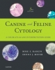Canine and Feline Cytology, 3rd Edition