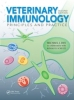 Veterinary Immunology, Principles and Practice, Second edition ( 2014 )