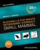 Blackwell`s Five Minute Veterinary Consult: Small Mammals