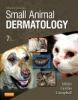 Muller & Kirks, Small Animal Dermatology