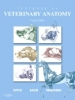 Textbook of Veterinary Anatomy, 4th Edition