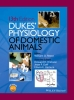 Dukes` Physiology of Domestic Animals, 13th Edition