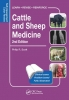 Cattle and Sheep Medicine, 2nd Edition: Self-Assessment Color Review