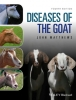 Diseases of The Goat, 4th Edition