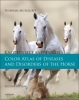 Knottenbelt and Pascoe`s Color Atlas of Diseases and Disorders of the Horse, 2nd Edition