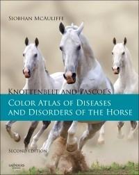 pathologic basis of veterinary disease expert consult 6e