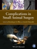 Complications in Small Animal Surgery