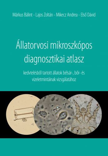 szemészeti könyvek atlasz